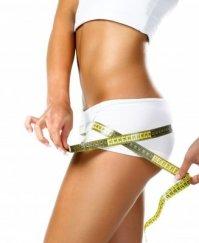 Diety, kalorie