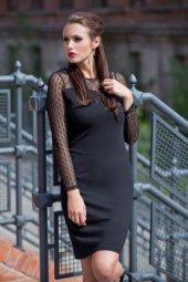moda dla kobiet - stylizacja
