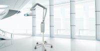 gabinet dentystyczny retkinia