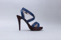 sandały dla kobiet